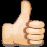 Thumbs_Up_Hand_Sign_Emoji