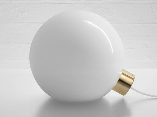minimalux_bulb2