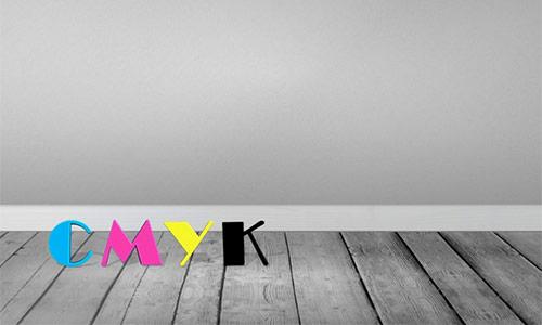 textil-foto02