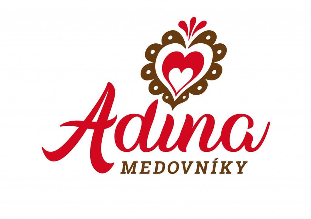 Adina_logo