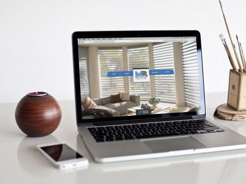 web design, web, tvorba web, web na mieru, MB zarosie, zaluzie, rolety, sietky, okna, dvere, otvaracie sietky, complete reklama